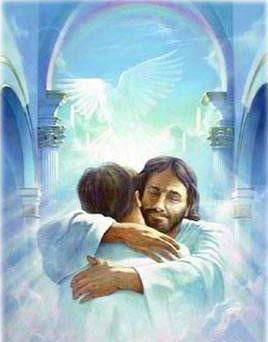 jesus-nos-abraza.jpg